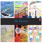 7th Factory