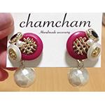 chamcham