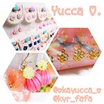 Yucca O.